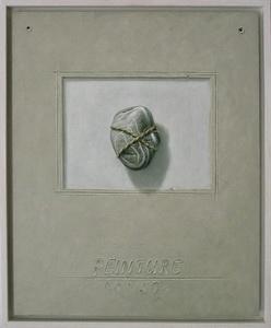 Gisbert-Danberg0154_300