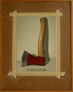 Gisbert-Danberg129_300