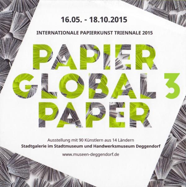 PAPIER_GLOBAL-3-A