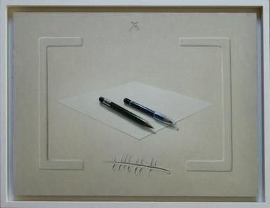 Stifte2_300