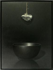 Gisbert-Danberg110