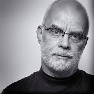 Gisbert Danberg